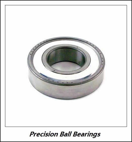 2.165 Inch | 55 Millimeter x 3.15 Inch | 80 Millimeter x 1.024 Inch | 26 Millimeter  NTN CH71911HVDUJ74  Precision Ball Bearings