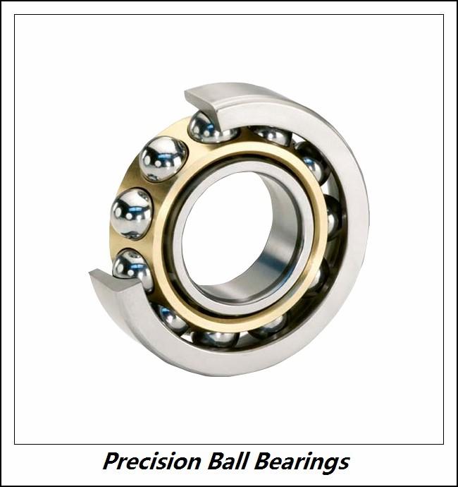 1.181 Inch | 30 Millimeter x 2.165 Inch | 55 Millimeter x 0.512 Inch | 13 Millimeter  NTN CH7006CVUJ74  Precision Ball Bearings