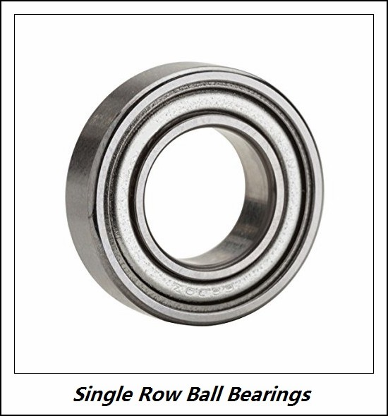 NTN 6952F1/369.5C3  Single Row Ball Bearings