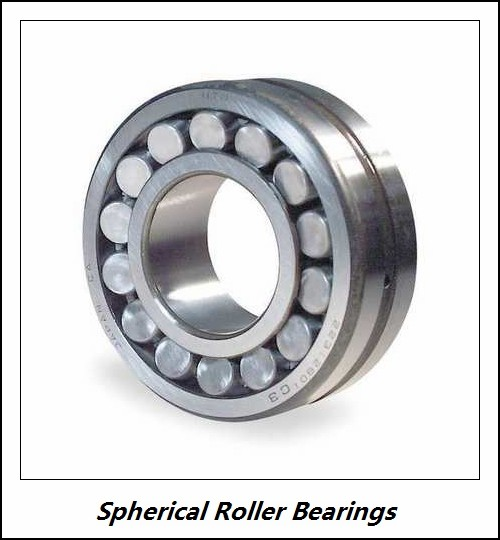 1.969 Inch | 50 Millimeter x 4.331 Inch | 110 Millimeter x 1.575 Inch | 40 Millimeter  CONSOLIDATED BEARING 22310-KM  Spherical Roller Bearings