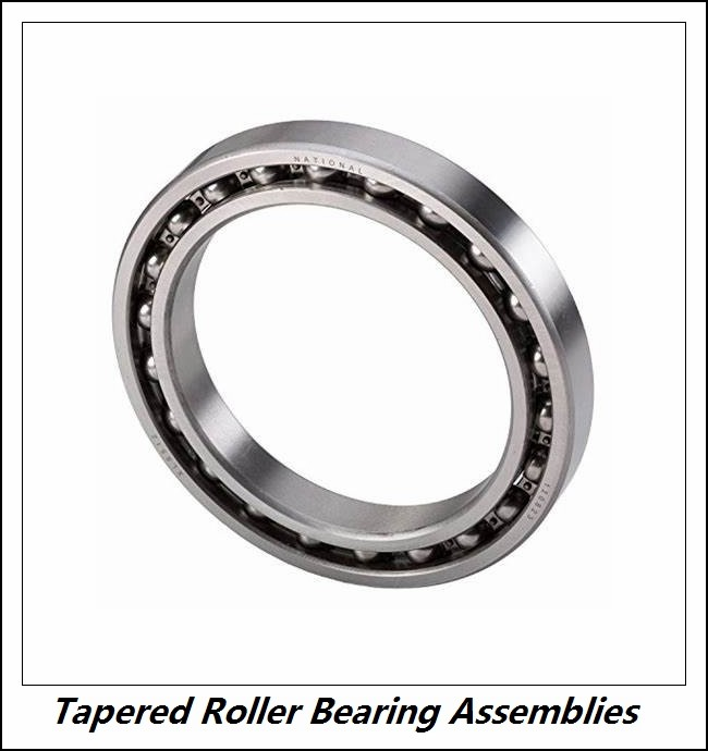 CONSOLIDATED BEARING 32226  Tapered Roller Bearing Assemblies