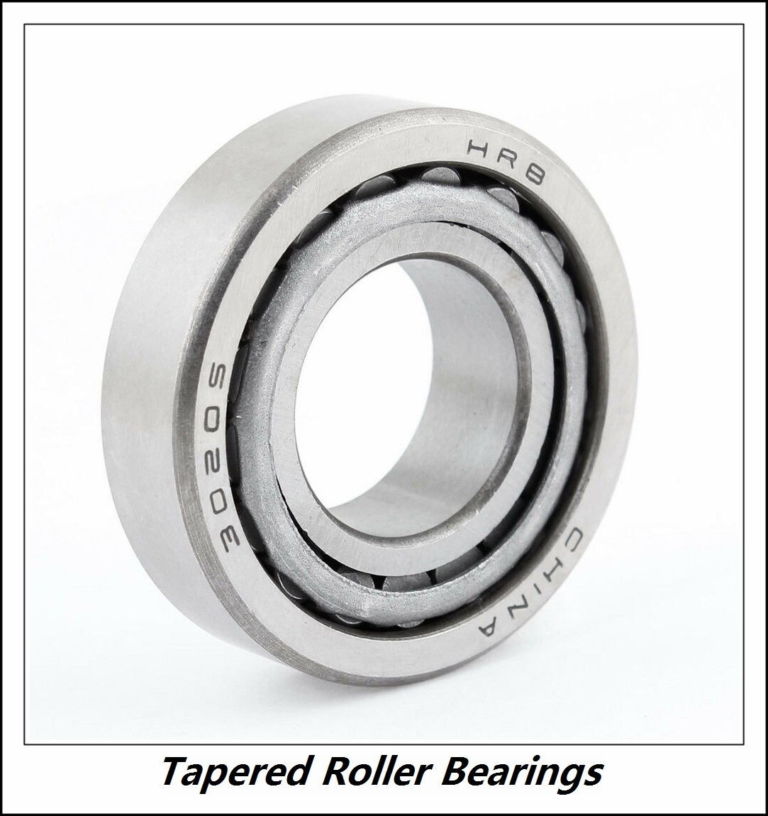TIMKEN Feb-77  Tapered Roller Bearings