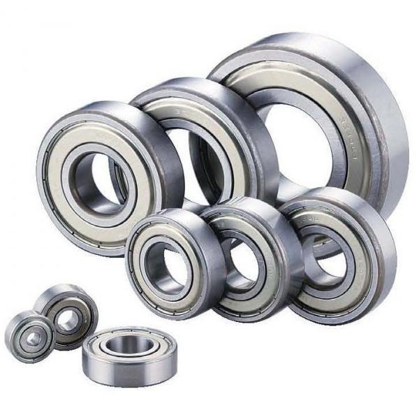 SKF NSK Koyo Automotive Deep Groove Ball Bearing 16002 16004