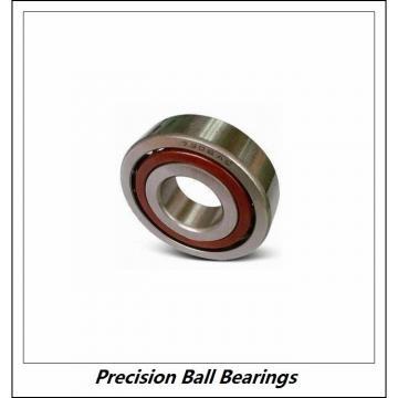 4.331 Inch | 110 Millimeter x 5.906 Inch | 150 Millimeter x 1.575 Inch | 40 Millimeter  NTN CH71922HVDTJ04  Precision Ball Bearings