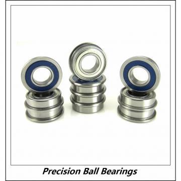 2.953 Inch | 75 Millimeter x 4.528 Inch | 115 Millimeter x 1.575 Inch | 40 Millimeter  NTN ML7015CVDUJ74S  Precision Ball Bearings