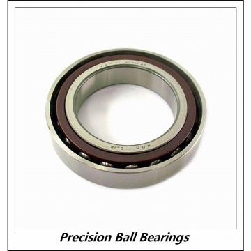1.969 Inch | 50 Millimeter x 3.543 Inch | 90 Millimeter x 1.575 Inch | 40 Millimeter  NTN CH7210HG1DUJ74  Precision Ball Bearings