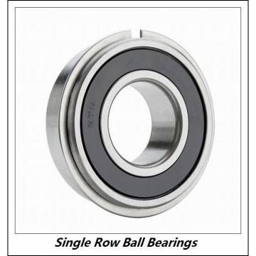 NTN 63310LLBD1C3  Single Row Ball Bearings