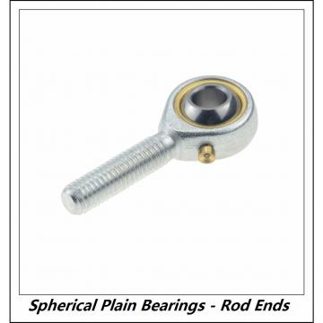 QA1 PRECISION PROD XFL10  Spherical Plain Bearings - Rod Ends