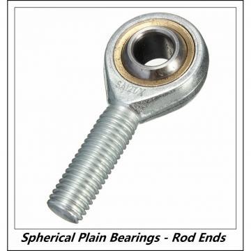 QA1 PRECISION PROD KFR6S  Spherical Plain Bearings - Rod Ends