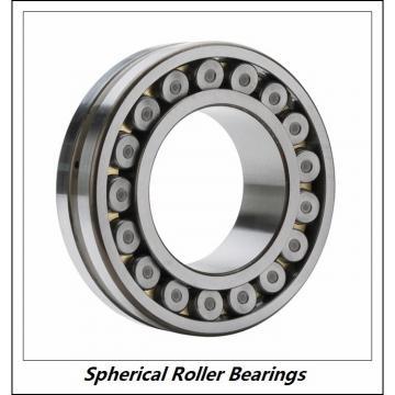 2.362 Inch | 60 Millimeter x 5.118 Inch | 130 Millimeter x 1.811 Inch | 46 Millimeter  CONSOLIDATED BEARING 22312-KM C/3  Spherical Roller Bearings