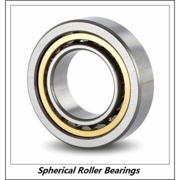 7.874 Inch | 200 Millimeter x 14.173 Inch | 360 Millimeter x 3.858 Inch | 98 Millimeter  CONSOLIDATED BEARING 22240-KM C/3  Spherical Roller Bearings