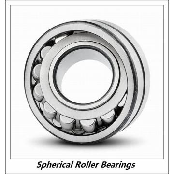 7.48 Inch | 190 Millimeter x 13.386 Inch | 340 Millimeter x 3.622 Inch | 92 Millimeter  CONSOLIDATED BEARING 22238E-KM C/3  Spherical Roller Bearings