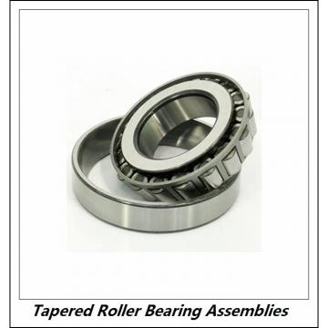 CONSOLIDATED BEARING 32026 X  Tapered Roller Bearing Assemblies
