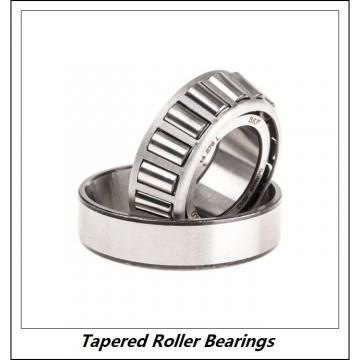 0 Inch | 0 Millimeter x 7.5 Inch | 190.5 Millimeter x 1.313 Inch | 33.35 Millimeter  TIMKEN 48320-3  Tapered Roller Bearings