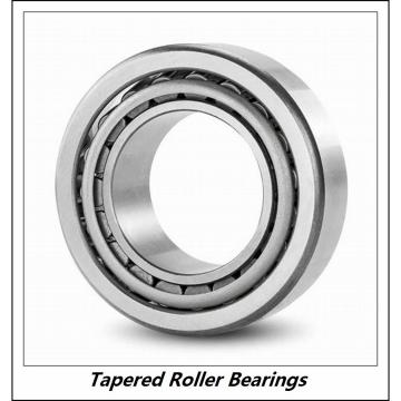 4 Inch | 101.6 Millimeter x 0 Inch | 0 Millimeter x 2.625 Inch | 66.675 Millimeter  TIMKEN 941-2  Tapered Roller Bearings
