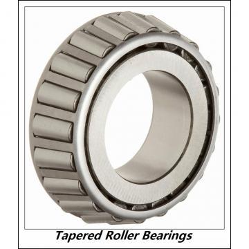 5.25 Inch | 133.35 Millimeter x 0 Inch | 0 Millimeter x 2.5 Inch | 63.5 Millimeter  TIMKEN 95524V-2  Tapered Roller Bearings