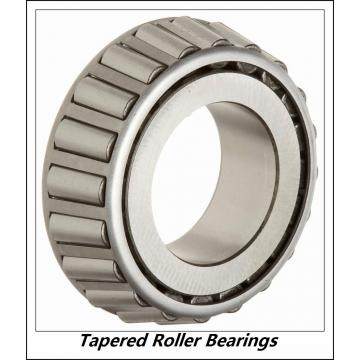 6.875 Inch | 174.625 Millimeter x 0 Inch | 0 Millimeter x 2.5 Inch | 63.5 Millimeter  TIMKEN 94687-3  Tapered Roller Bearings