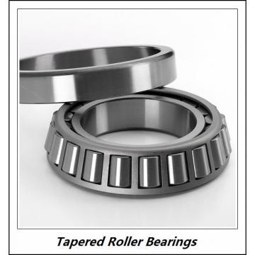 7.375 Inch | 187.325 Millimeter x 0 Inch | 0 Millimeter x 3.656 Inch | 92.862 Millimeter  TIMKEN H239649NA-2  Tapered Roller Bearings