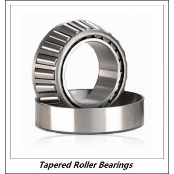 7.375 Inch | 187.325 Millimeter x 0 Inch | 0 Millimeter x 3.656 Inch | 92.862 Millimeter  TIMKEN H239649NA-3  Tapered Roller Bearings