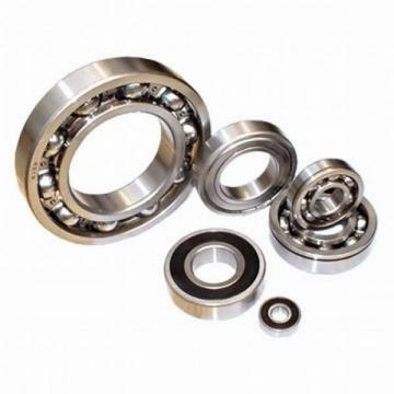 fast delivery bearing in stock 153500150 101FFTMTX1K3G6 .4724 B 1.1024