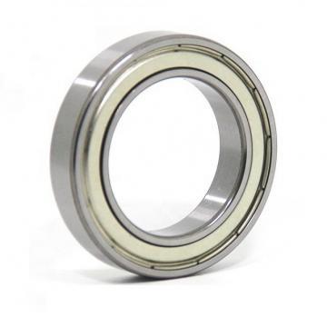 High-speed bicycle bearings, 1-1/2 headset bearings, bicycle front bowl axle bearings K519 ACB519H8 40*51.9*8MM 45/45