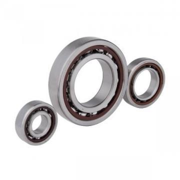 SKF Bearing deep groove ball bearing 61811 high precision ultra quiet high speed long life
