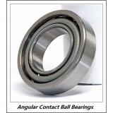 FAG 3306-B-2ZR-TVH  Angular Contact Ball Bearings