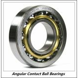 FAG 3305-BC-TNH-C3  Angular Contact Ball Bearings