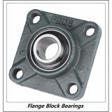 QM INDUSTRIES QVFXP16V075SB  Flange Block Bearings
