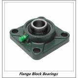 QM INDUSTRIES TAFKP22K315SEC  Flange Block Bearings
