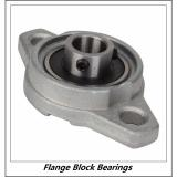 QM INDUSTRIES QVFXP14V208SB  Flange Block Bearings