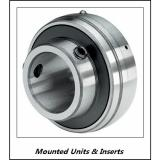 EBC UC211-35  Mounted Units & Inserts