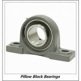 2.5 Inch | 63.5 Millimeter x 4.3 Inch | 109.22 Millimeter x 3 Inch | 76.2 Millimeter  QM INDUSTRIES QAAPX13A208SO  Pillow Block Bearings