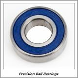 1.772 Inch | 45 Millimeter x 2.953 Inch | 75 Millimeter x 1.26 Inch | 32 Millimeter  NSK 45BNR10HTDUELP4Y  Precision Ball Bearings