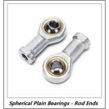 QA1 PRECISION PROD AFR3  Spherical Plain Bearings - Rod Ends