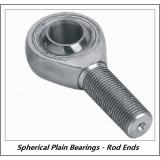 QA1 PRECISION PROD AML4  Spherical Plain Bearings - Rod Ends