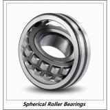 3.937 Inch | 100 Millimeter x 7.087 Inch | 180 Millimeter x 1.811 Inch | 46 Millimeter  CONSOLIDATED BEARING 22220E-K C/3  Spherical Roller Bearings