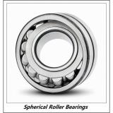 2.362 Inch | 60 Millimeter x 5.118 Inch | 130 Millimeter x 1.811 Inch | 46 Millimeter  CONSOLIDATED BEARING 22312-K  Spherical Roller Bearings