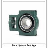 BROWNING STU1000NEX 2 11/16  Take Up Unit Bearings