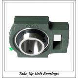 BROWNING STU1000NEX 2 3/4  Take Up Unit Bearings