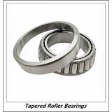 0 Inch   0 Millimeter x 14.961 Inch   380.009 Millimeter x 1.938 Inch   49.225 Millimeter  TIMKEN LM654611-2  Tapered Roller Bearings