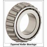 NSK 6800 Bearing