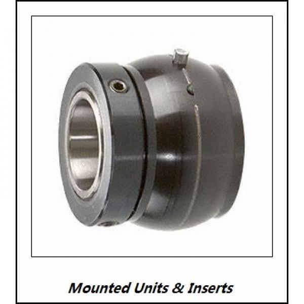 BEARINGS LIMITED SSUC208-24  Mounted Units & Inserts #4 image