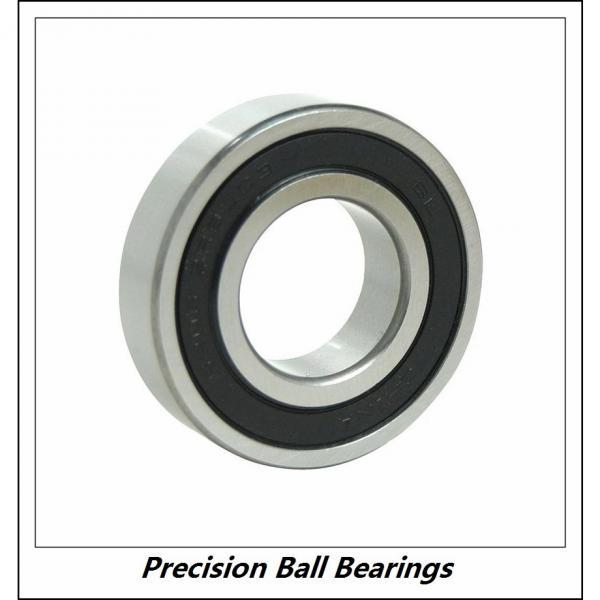 0.669 Inch | 17 Millimeter x 1.378 Inch | 35 Millimeter x 0.787 Inch | 20 Millimeter  NTN CH7003CVDUJ74  Precision Ball Bearings #4 image