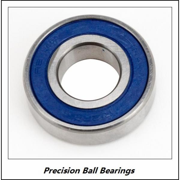 1.772 Inch | 45 Millimeter x 2.953 Inch | 75 Millimeter x 1.26 Inch | 32 Millimeter  NTN CH7009CVDUJ74  Precision Ball Bearings #4 image