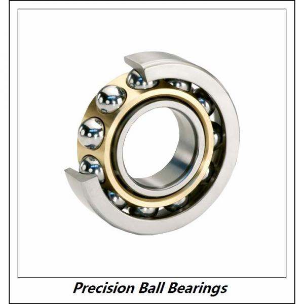 2.559 Inch   65 Millimeter x 3.937 Inch   100 Millimeter x 1.417 Inch   36 Millimeter  NTN ML7013HVDUJ74S  Precision Ball Bearings #5 image