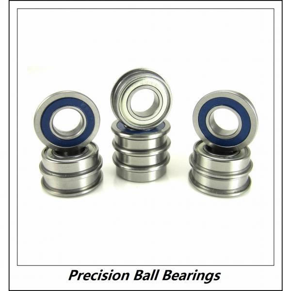3.74 Inch | 95 Millimeter x 5.709 Inch | 145 Millimeter x 0.945 Inch | 24 Millimeter  NTN CH7019HVJ04  Precision Ball Bearings #4 image