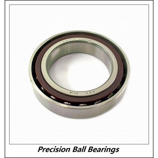 2.362 Inch | 60 Millimeter x 3.74 Inch | 95 Millimeter x 1.417 Inch | 36 Millimeter  NTN ML7012CVDUJ74S  Precision Ball Bearings #4 image