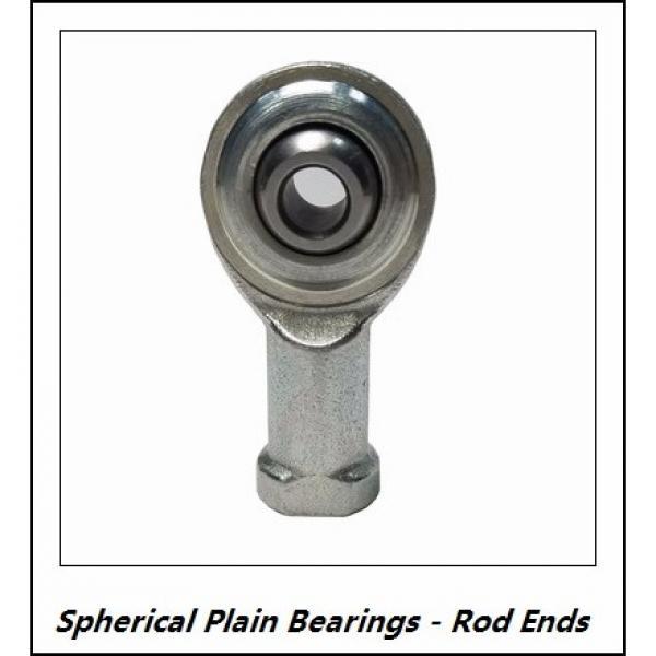 QA1 PRECISION PROD AFR3  Spherical Plain Bearings - Rod Ends #2 image