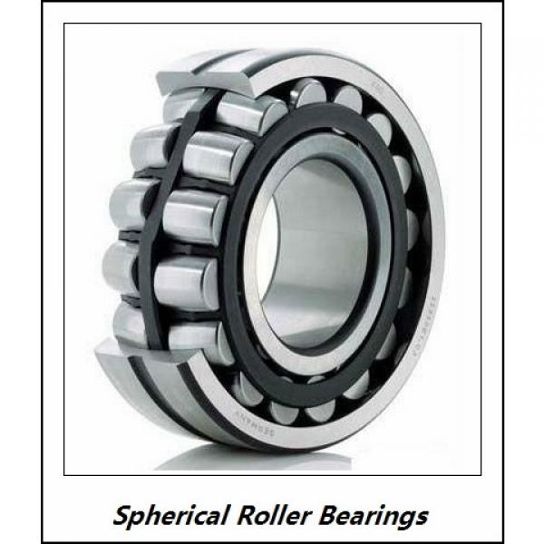 1.969 Inch | 50 Millimeter x 4.331 Inch | 110 Millimeter x 1.575 Inch | 40 Millimeter  CONSOLIDATED BEARING 22310 M F80 C/3  Spherical Roller Bearings #1 image
